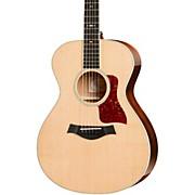 Taylor 500 Series 512 Grand Concert Acoustic Guitar
