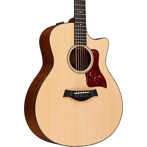 Taylor 500 Series 516ce Grand Symphony Acoustic-Electric Guitar