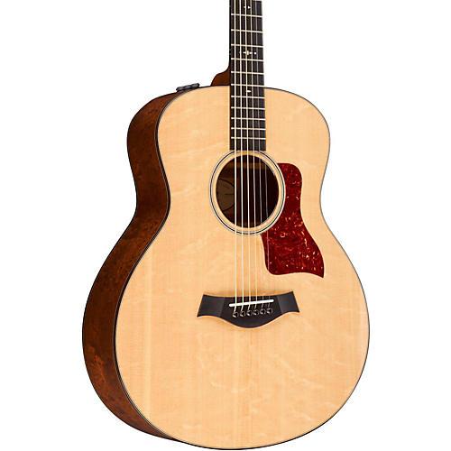 Taylor 500 Series 516e-Bari-LTD Limited Edition Grand Symphony Acoustic-Electric Guitar-thumbnail