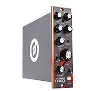 Moog 500 Series Ladder Filter