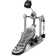 PDP 500 Series Single Kick-Drum Pedal