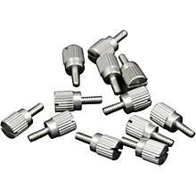 Radial Engineering 500 Series ThumbSet Screws