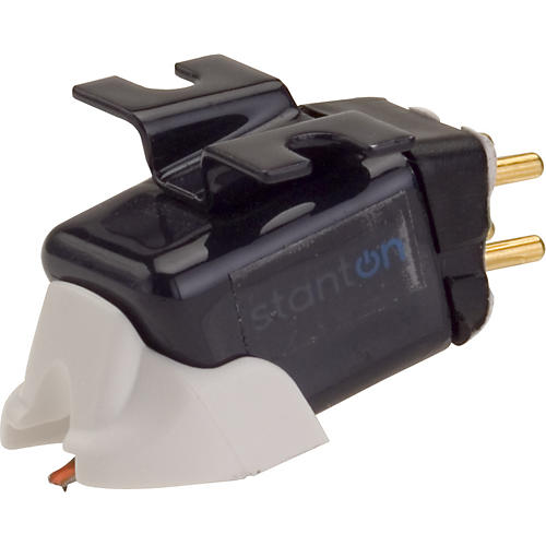 Stanton 500.V3 Industry Standard DJ Cartridge
