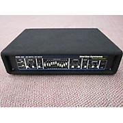 Hartke 5000 Bass Amp Head