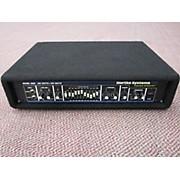 Hartke 5000 Bass Amp Head