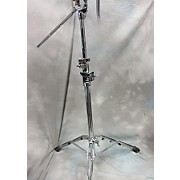 DW 5000 CYMBAL STAND Holder