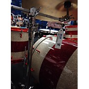 DW 5000 Cymbal Stand