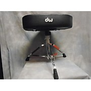 DW 5000 SERIES TRACTOR TOP THRONE Drum Throne