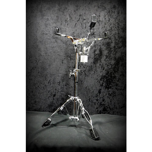 DW 5000 SNARE STAND Snare Stand
