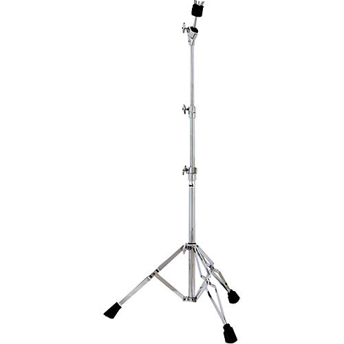 Taye Drums 5000 Series Cymbal Stand with Ball Tilter-thumbnail