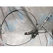 DW 5000 Series Remote