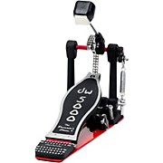 DW 5000 Series Single Pedal