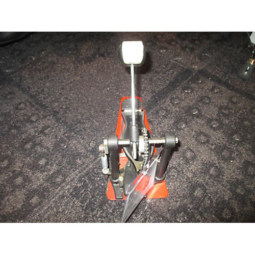 DW 5000 Series Single Single Bass Drum Pedal-thumbnail