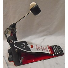DW 5000 Series Single Single Bass Drum Pedal