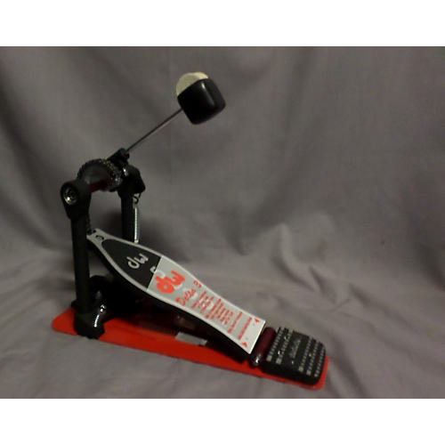 In Store Used 5000 Single Bass Drum Pedal