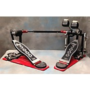 5000AD3 Accelerator Strap Drive Double Bass Drum Pedal