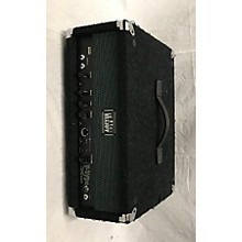 Trace Elliot 5001 Tube Bass Amp Head