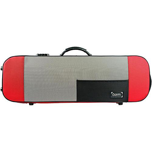 bam 5001s stylus violin case guitar center. Black Bedroom Furniture Sets. Home Design Ideas