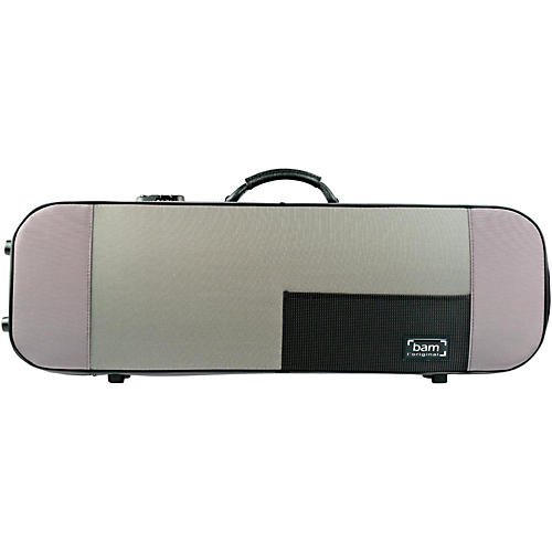 Bam 5001S Stylus Violin Case-thumbnail