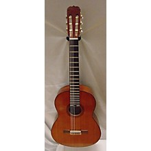 Alvarez 5003 Classical Acoustic Guitar