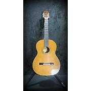 Alvarez 5004 Classical Acoustic Guitar