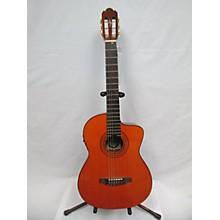 Alvarez 5008c Classical Acoustic Electric Guitar