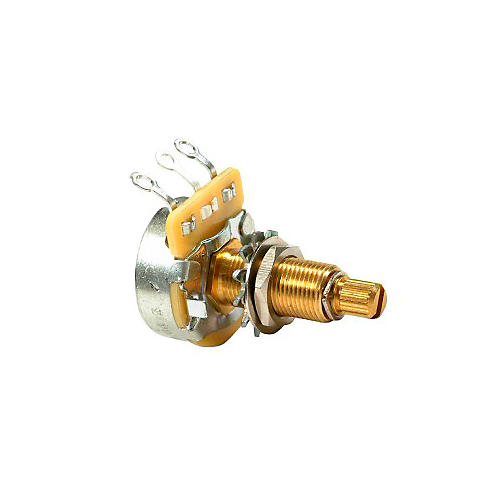 DiMarzio 500K Long Shaft Potentiometer