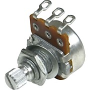 Proline 500K Volume Potentiometer