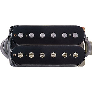 Gibson 500T Super Ceramic Bridge Humbucker Electric Guitar Pickup