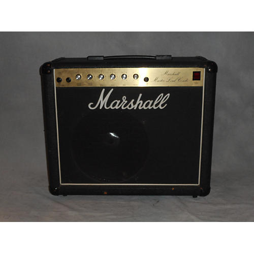 Marshall 5010 Guitar Combo Amp-thumbnail