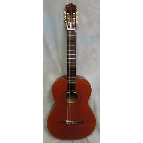 Alvarez 5011 Classical Acoustic Guitar
