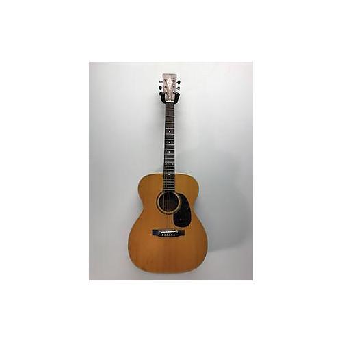 Alvarez 5014 Acoustic Guitar