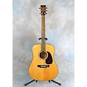 Alvarez 5019 Acoustic Guitar