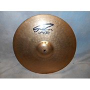 Paiste 502 Crash Cymbal