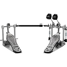 PDP by DW 502 Double-Kick Drum Pedal