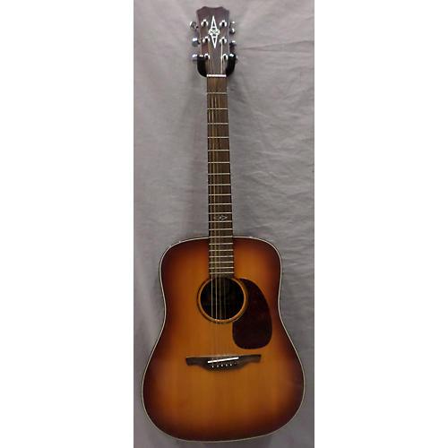 Alvarez 5020sb Acoustic Guitar