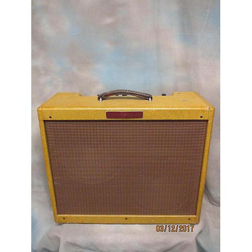 Victoria 50212 Tube Guitar Combo Amp
