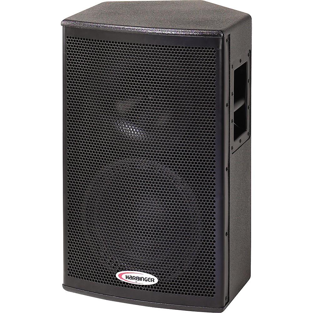 harbinger speakers canada. Black Bedroom Furniture Sets. Home Design Ideas