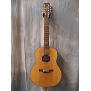 Alvarez 5037 12 String Acoustic Guitar