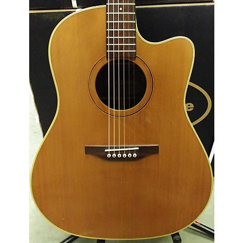 Alvarez 5038 C Acoustic Guitar