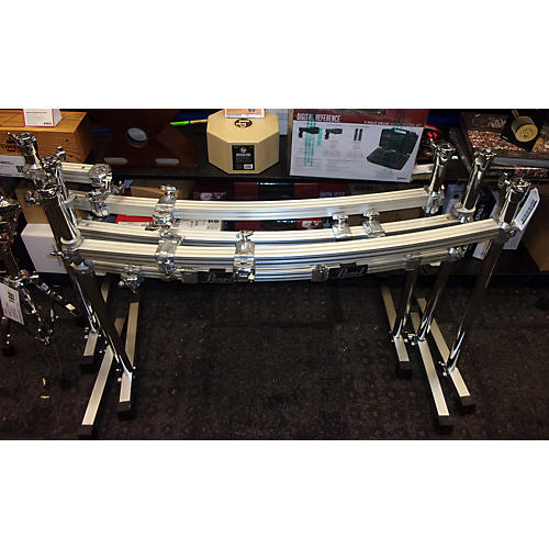 Pearl 503c Icon Drum Rack