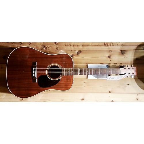 Alvarez 5040 Acoustic Electric Guitar