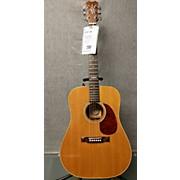 Alvarez 5041 Acoustic Electric Guitar