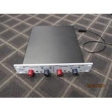 Rupert Neve Designs 5042H Signal Processor