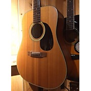Alvarez 5048 Acoustic Guitar