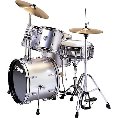 Sonor 505 Force Studio 5pc Drum Set