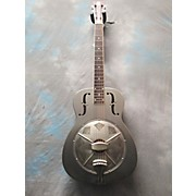 Republic 505 Resonator Guitar