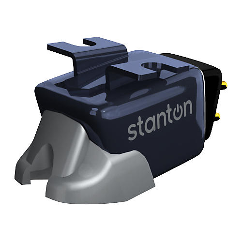 Stanton 505.V3 Scratch Cartridge