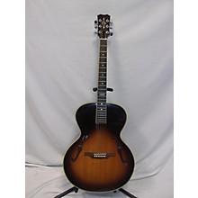 Alvarez 5055 Acoustic Guitar