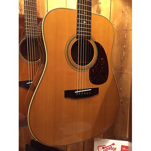 Alvarez 5059 Acoustic Guitar-thumbnail